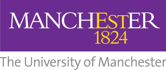 University of Manchester IPH